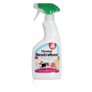 neutraliser