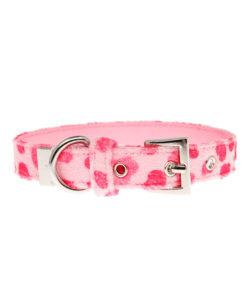 1611_2 halsband rosa